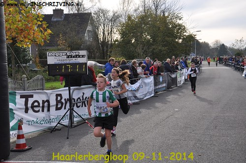 Haarlerbergloop_09_11_2014_0613