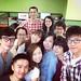 Meet the Team - Guangzhou, China