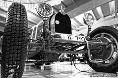 Bugatti (Bruno Tardioli) Tags: auto italia corse ferrari salone museo bugatti grandangolo umbria nuvolari motori esposizione epoca autoepoca nikond200 nikoncapture grandangolare nikon1685vr esposizioneauto