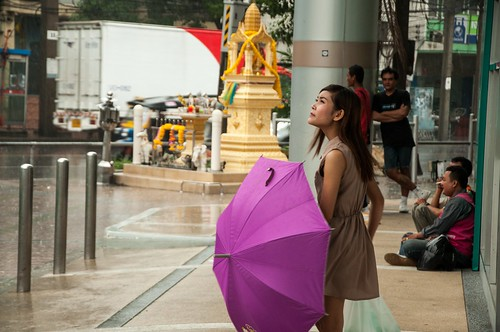"""Bangkok • <a style=""""font-size:0.8em;"""" href=""""http://www.flickr.com/photos/63093989@N06/15174579964/"""" target=""""_blank"""">View on Flickr</a>"""