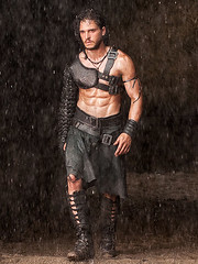 Pompeii-Kit-Harrington (johnnyjuarez) Tags: