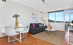 9/4 Podmore Place, Hillsdale NSW