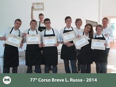 77-corso-breve-cucina-italiana-2014