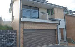 21/37 Shedworth Street, Marayong NSW