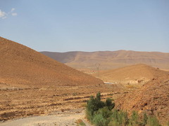IMG_4263 (traveling-in-morocco.com) Tags: