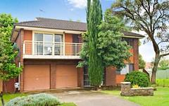 31 Paramellowa Street, Pallamallawa NSW