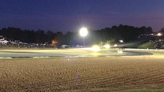 Road Atlanta Petit Le Mans Time-lapse (carfanatic45) Tags: road atlanta race championship timelapse video united tudor lemans sportscar