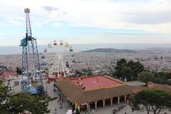 "Día del Tibidabo • <a style=""font-size:0.8em;"" href=""https://www.flickr.com/photos/66680934@N08/15333440288/"" target=""_blank"">View on Flickr</a>"