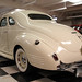 1939 Dodge Coupe 2