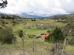 Quilotoa loop-30