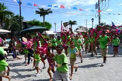 parade (danmachold) Tags: belize parade celebration ambergriscaye independence independenceday celebrate sanpedro