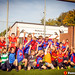 Turven Rugbyclinic Bokkerijders 18102014 00100