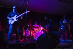 2014-10-17 - Pez - Social Club - Foto de Marco Ragni
