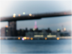 New York (delpax) Tags: fuji x30 delpax