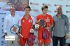 "master de padel de menores 2014 la quinta antequera 3 • <a style=""font-size:0.8em;"" href=""http://www.flickr.com/photos/68728055@N04/15400554217/"" target=""_blank"">View on Flickr</a>"