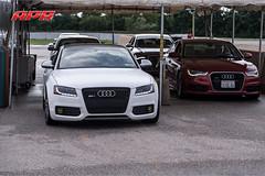 acna_driveway_austin_036