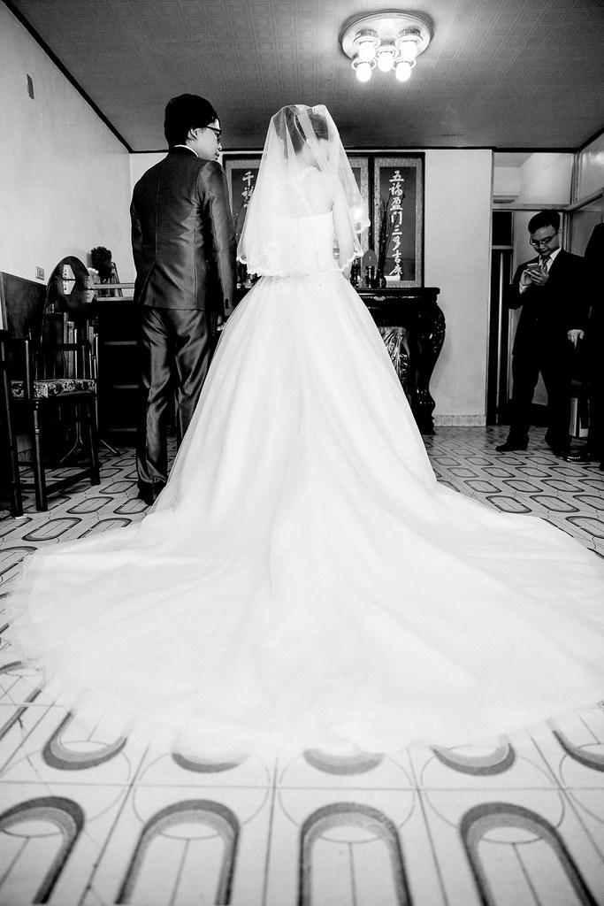 昆德&鈺婷Wedding-071