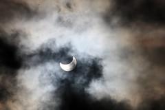 皆既日食 画像7