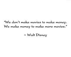 "Disney Quote • <a style=""font-size:0.8em;"" href=""http://www.flickr.com/photos/34843984@N07/15426621870/"" target=""_blank"">View on Flickr</a>"