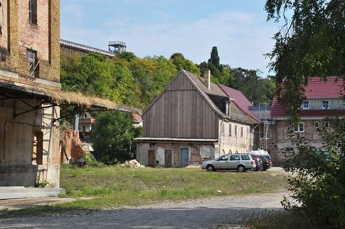 2013 Duitsland 0885 Bad Kösen