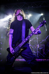 Maximum-Rock-Festival-Day2-4881