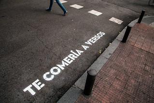 MADRID-TE-COMERIA-A-VERSOS