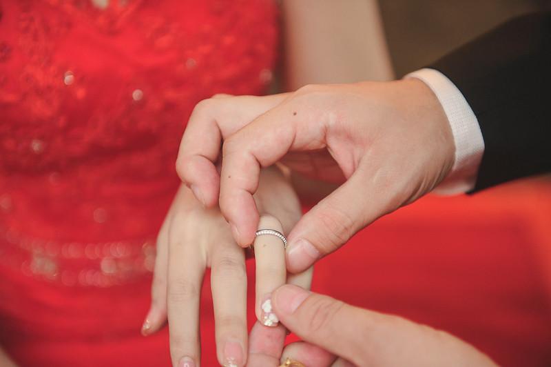 15454507409_df9f2c278c_b- 婚攝小寶,婚攝,婚禮攝影, 婚禮紀錄,寶寶寫真, 孕婦寫真,海外婚紗婚禮攝影, 自助婚紗, 婚紗攝影, 婚攝推薦, 婚紗攝影推薦, 孕婦寫真, 孕婦寫真推薦, 台北孕婦寫真, 宜蘭孕婦寫真, 台中孕婦寫真, 高雄孕婦寫真,台北自助婚紗, 宜蘭自助婚紗, 台中自助婚紗, 高雄自助, 海外自助婚紗, 台北婚攝, 孕婦寫真, 孕婦照, 台中婚禮紀錄, 婚攝小寶,婚攝,婚禮攝影, 婚禮紀錄,寶寶寫真, 孕婦寫真,海外婚紗婚禮攝影, 自助婚紗, 婚紗攝影, 婚攝推薦, 婚紗攝影推薦, 孕婦寫真, 孕婦寫真推薦, 台北孕婦寫真, 宜蘭孕婦寫真, 台中孕婦寫真, 高雄孕婦寫真,台北自助婚紗, 宜蘭自助婚紗, 台中自助婚紗, 高雄自助, 海外自助婚紗, 台北婚攝, 孕婦寫真, 孕婦照, 台中婚禮紀錄, 婚攝小寶,婚攝,婚禮攝影, 婚禮紀錄,寶寶寫真, 孕婦寫真,海外婚紗婚禮攝影, 自助婚紗, 婚紗攝影, 婚攝推薦, 婚紗攝影推薦, 孕婦寫真, 孕婦寫真推薦, 台北孕婦寫真, 宜蘭孕婦寫真, 台中孕婦寫真, 高雄孕婦寫真,台北自助婚紗, 宜蘭自助婚紗, 台中自助婚紗, 高雄自助, 海外自助婚紗, 台北婚攝, 孕婦寫真, 孕婦照, 台中婚禮紀錄,, 海外婚禮攝影, 海島婚禮, 峇里島婚攝, 寒舍艾美婚攝, 東方文華婚攝, 君悅酒店婚攝,  萬豪酒店婚攝, 君品酒店婚攝, 翡麗詩莊園婚攝, 翰品婚攝, 顏氏牧場婚攝, 晶華酒店婚攝, 林酒店婚攝, 君品婚攝, 君悅婚攝, 翡麗詩婚禮攝影, 翡麗詩婚禮攝影, 文華東方婚攝