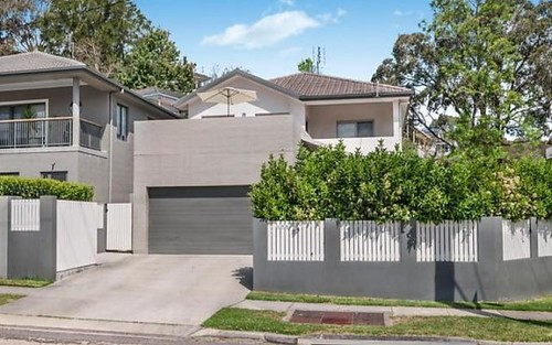 173 Morgan St, Merewether NSW 2291