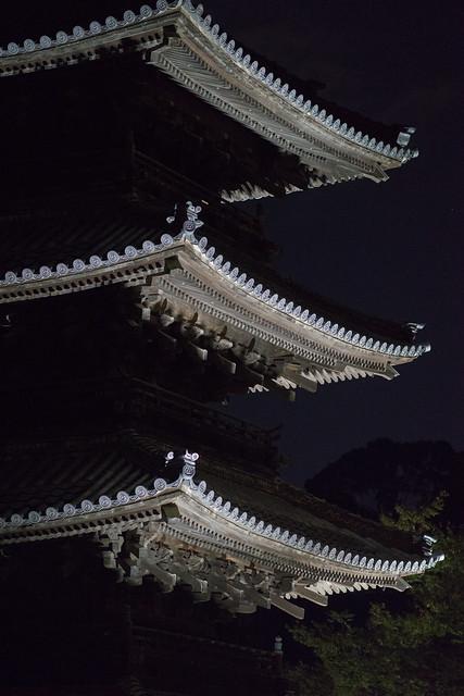 興正寺 11