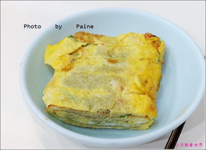 明洞有名豆腐鍋老店 (15).JPG