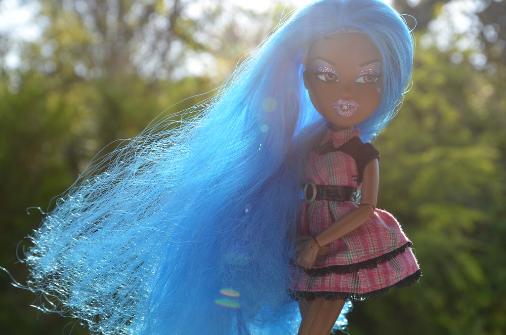 The World 39 S Best Photos Of Doll And Starz Flickr Hive Mind