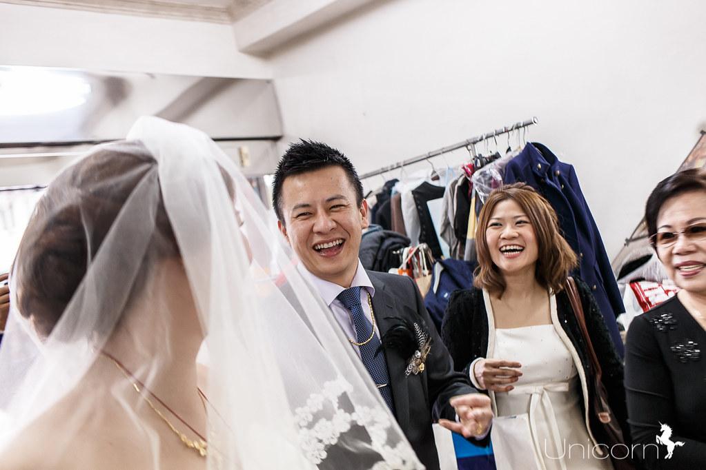 《結婚宴》MICHAEL & WINNIE 婚禮記錄 / 基隆彭園