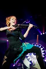 Lindsey Stirling-15 (enola.be) Tags: ab violin liveconcert enola lindseystirling krispoelmans