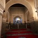 Mausoleum of Moulay Ismail_8845