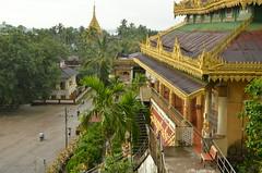 Hpa An and Mawlamyine (jez_stone) Tags: an myanmar hpa mawlamyine