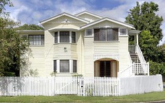 15 Coronella Street, Hendra QLD