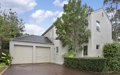 18 Elvstrom Avenue, Newington NSW
