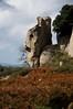 DSC_0120 (degeronimovincenzo) Tags: megaliths megaliti nebrodi ilviscontedimezzato agrimusco megalitidellagrimusco roccemegalitiche