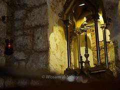 20141011_11_118.jpg (Wissam al-Saliby) Tags: lebanon   qadisha kadisha maronites qannoubine kannoubine alishaa kozhaya qozhaya     alichaa elyshaa