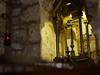 20141011_11_118.jpg (Wissam al-Saliby) Tags: lebanon لبنان مار qadisha kadisha maronites qannoubine kannoubine alishaa kozhaya qozhaya قاديشا موارنة قنوبين، قزحيا، alichaa elyshaa