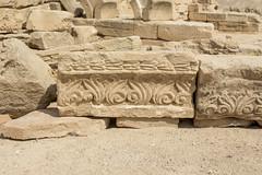 IMG_2095 (Alex Brey) Tags: architecture israel palestine jericho umayyad    khirbatalmafjar qasrhisham