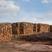 Muro Inca