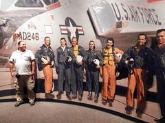 PA060062 (erikaheinzurlaub) Tags: usa nasa spaceshuttle portcanaveral nordamerika aidaluna