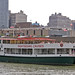New York Island Cruise 592_OUT