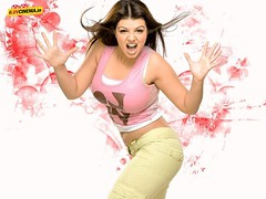 Ayesha Takia Latest Pics (4) (I Luv Cinema.IN Bollywood) Tags: gallery pics latest takia ayesha