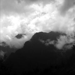 img450 (阿智) Tags: bw 120 film darkroom taiwan 黑白 新竹縣 司馬庫斯 kodak400tx 底片 尖石鄉 鎮西堡 暗房 沖片 rolleiflex35a