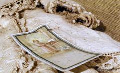 Exposicin Momias (Landahlauts) Tags: museum dead andaluca body andalucia muerte granada ritual museo preserved mummy andalusia andalusien mummies bodies sciencemuseum preservation andalousie momia parquedelasciencias cadaver momias deceased andalusie andaluz craneo embalsamado andaluzia embalmed funerario difunto incorrupto andaluzja andaluzio dessiccated consorcioparquedelasciencias embalsamamiento andalouzia andalusiya exposicionmomias costumbresfunerarias
