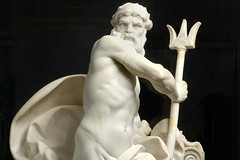 Idomeneo: Brave war hero or brutal tyrant?