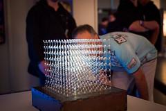 EXPERIMENTA - PARVIS DES SCIENCES 2014 © Pierre Jayet (9)