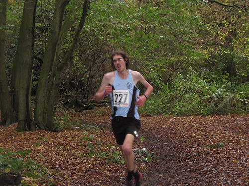 """Met League Stevenage 2014 Peter Sarkies • <a style=""""font-size:0.8em;"""" href=""""http://www.flickr.com/photos/128044452@N06/15562589060/"""" target=""""_blank"""">View on Flickr</a>"""